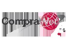CompraNet3