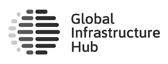 Logo GIH