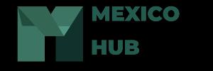 Proyectos México