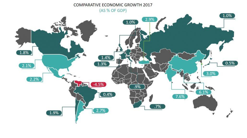 MAPA Crecimiento 2017_ING