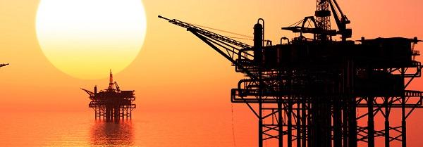 Comisión Nacional de Hidrocarburos