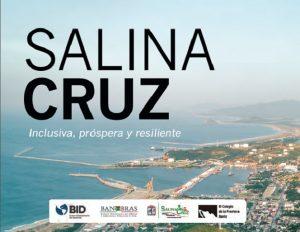 SALINA CRUZ