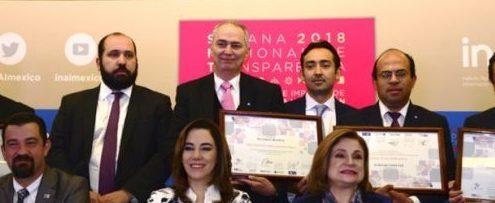 N_PremioTransp2018